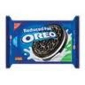Nabisco - Oreo Cookies Reduced Fat