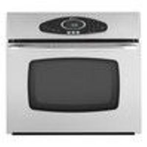Maytag MEW5527DDS Oven