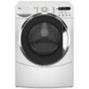 Amana NFW7600XW Washer