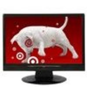 """AOC L22W898 22"""" LCD TV"""