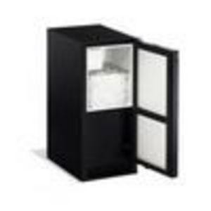 U-Line 5 cu. ft. Compact Refrigerator BI2115