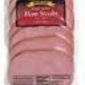 Smithfield Boneless Ham Steak