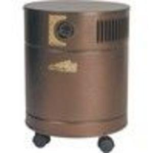Aller Air 5000 DS Air Purifier