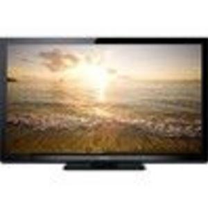 "Panasonic TC-P60S30 60"" HDTV-Ready Plasma TV"