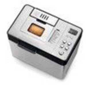 Breadman BK1050S Bread Machine
