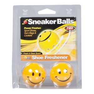 Sof Sole Shoe Freshener Sneaker Balls