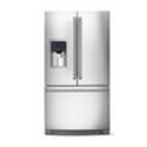 Electrolux 27.8 cu. ft. French Door Refrigerator EW28BS71IS