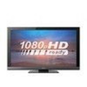 "Sony KDL32EX301 32"" HDTV-Ready LCD TV"