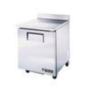 TRUE TWT-27F Commercial Freezer