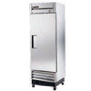 TRUE T-19FZ Commercial Freezer