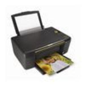Kodak ESP C310 All-In-One InkJet Printer