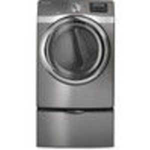 Samsung DV520AGP Dryer