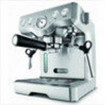 Breville BES830XL Espresso Machine