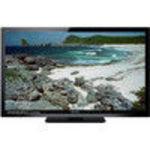 """Panasonic TC-L42E3 42"""" LCD TV"""