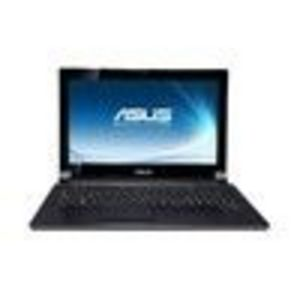 ASUS N53SV (884840802426) PC Notebook