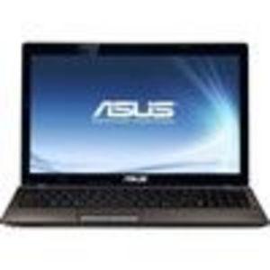 ASUS K53SV (K53SVB1) PC Notebook