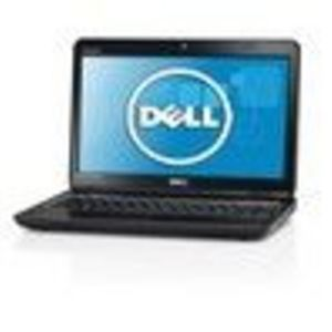 Dell Inspiron 14R (i14RN41107255DBK) PC Notebook