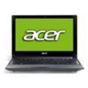 Acer Aspire One AOD255E-1643 (884483801817) Netbook