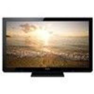 """Panasonic Viera TC-P50X3 50"""" Plasma TV"""