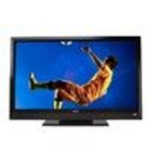 "Vizio E551VL 55"" HDTV LCD TV"