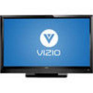"Vizio E552VL 55"" HDTV LCD TV"