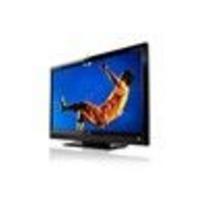 """Vizio E321VL 32"""" HDTV-Ready LCD TV"""