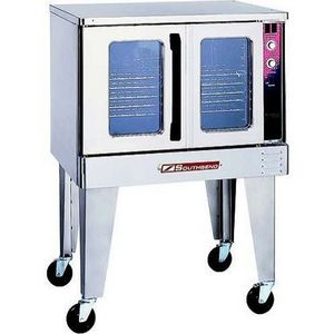 Southbend Single Gas Oven GB-15CCH
