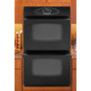 Maytag MEW5627D Electric Double Oven