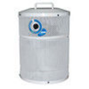 Aller Air AirTube Vocarb HEPA Air Purifier