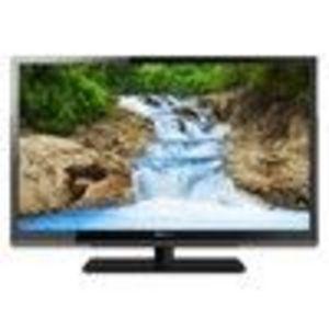 "Toshiba 46SL417U 46"" LCD TV"