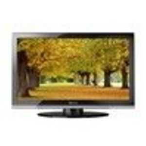 "Toshiba 46G310U 46"" HDTV-Ready LCD TV"