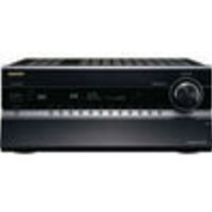 Onkyo HT-RC180 7.2 Channels Receiver