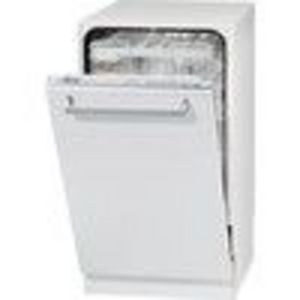Miele G 4570 SCVi Dishwasher