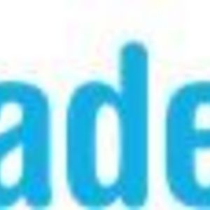 TradeMeters Retail Point of Sale Software