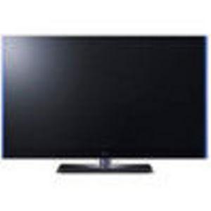 "LG 50PZ750 50"" 3D HDTV-Ready Plasma TV"