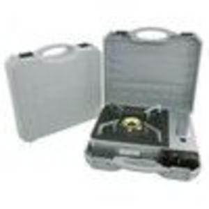 B&Q Portable butane stove
