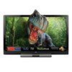 Vizio M3D460SR 3D TV