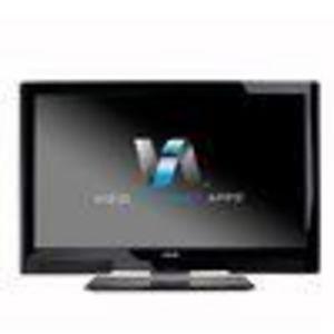 "Vizio M420SR 42"" LCD TV"