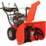 Ariens 921022 Snowblower