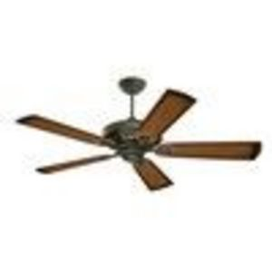 "Emerson CF787GES "" Ceiling Fan"