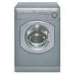 Hotpoint-Ariston AWD129NA Washer