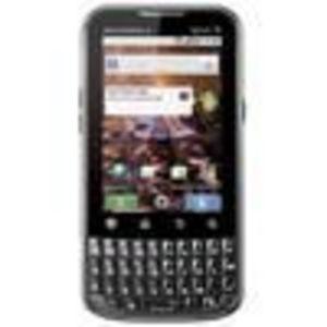 Motorola XPRT Cell Phone