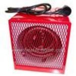 Dayton L5600 Electric Utility/Portable Heater