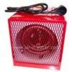 Dayton 3VU34 Electric Utility/Portable Heater