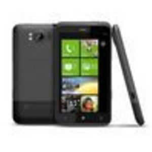 HTC TITAN Cell Phone