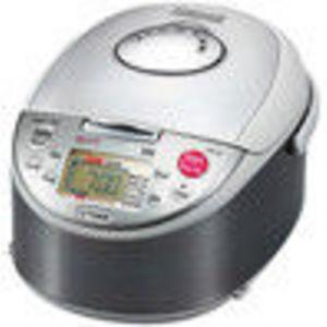 Tiger Corporation JKC-R18U 10-Cup Rice Cooker