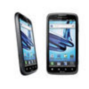 Motorola ATRIX 2 Cell Phone
