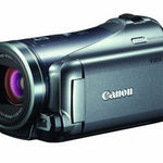 Canon - Vixia HF M400