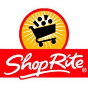 ShopRite Solo Ultra 2X Laundry Detergent
