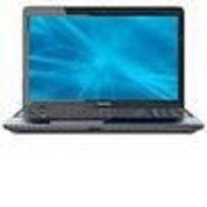 Toshiba L755D-S5348 DC A4-3300M 2.5G 4GB 500GB DVDRW 15.6IN W7HP 64BIT (PSK32U02000N) PC Notebook